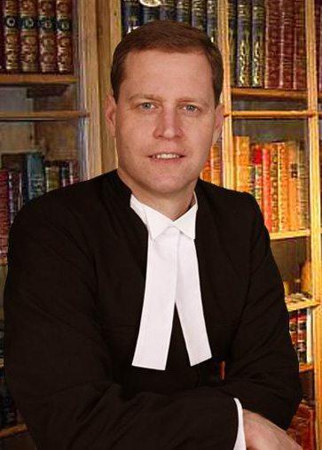 divorce application in ontario canada